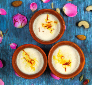 Malai-and-Seasonal-Kulfi